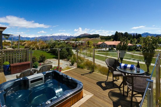 websters-on-wanaka-lodge-2