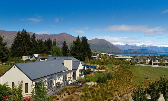 websters-on-wanaka-lodge-3